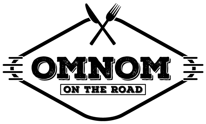 OMNOMOTR